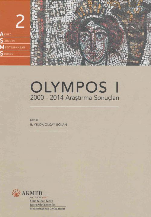 olimpos_1