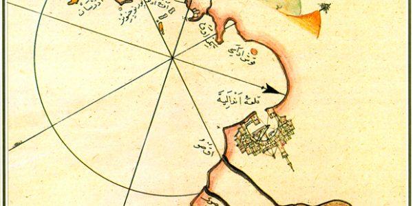 B06_harita
