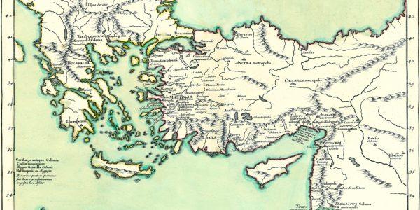 B19_harita